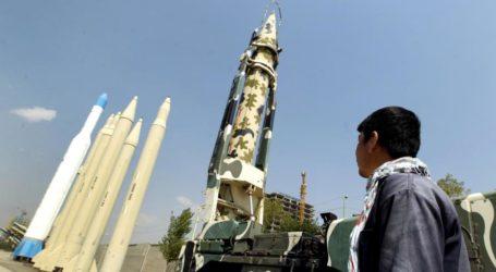 حرس الثورة الاسلامية يتعهد بتطوير قدراته الصاروخية بسرعة اكبر ردا على المواقف العدائية للادارة الامريكية