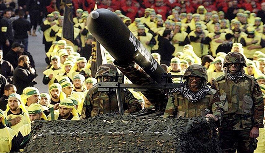قيادة الجبهة الداخلية الاسرائيلية تقرر تحصين منشئات حيوية ومواقع عسكرية خشية صواريخ حزب الله بعد تحذيرات السيد نصر الله