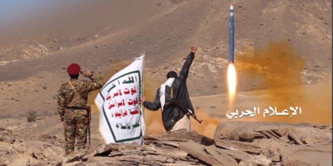 صنعاء : الاعلان عن  مقتل وإصابة 80 جنديا وضابطا من قوات العدوان السعودي الاماراتي المدعوم امريكيا في مواجهات في مأرب