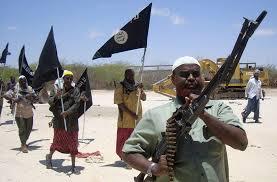 حركة الشباب الصومالية الوهابية تعلن مسؤوليتها عن مقتل 38 شخاص في مهاجمة حافلة ركاب صباح السبت