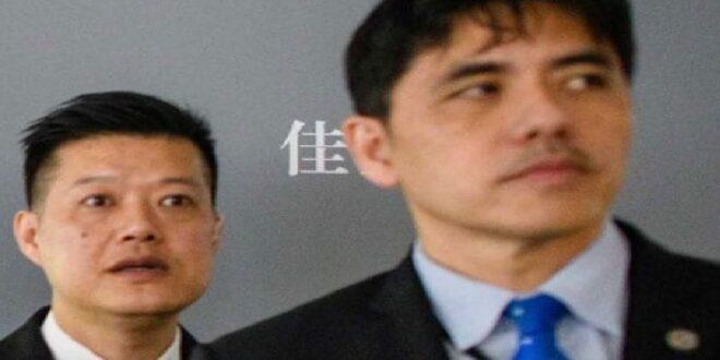 محكمة امريكية تصدر حكما بالسجن 20 عاماً ضد موظف في المخابرات المركزية الامريكية بعد ادانته بالتجسّس لصالح الصين