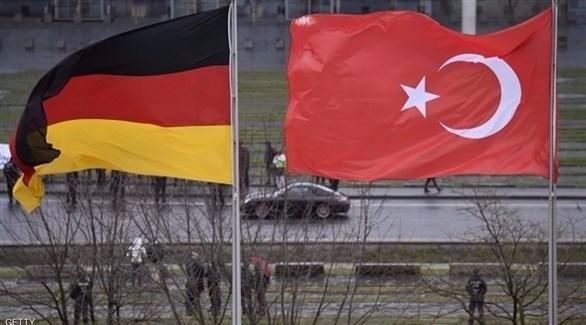 المانيا تمضي في توفير ضمانات ائتمانية للصادرات الالمانية الى تركيا بنحو مليار يورو لدعم التبادل التجاري
