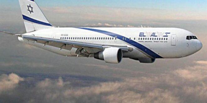 النظام السعودي يرضخ لضغوط مستشار ترامب وصهره كوشنير ويسمح للطائرات الاسرائيلية استخدام الاجواء السعودية في رحلاتها الى الامارات