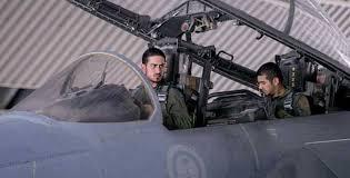 تقرير بريطاني : القوات الجوية الملكية البريطانية دربت مئات الطيارين السعوديين والاماراتيين ممن ارتكبوا مجازر في قصف اليمنيين