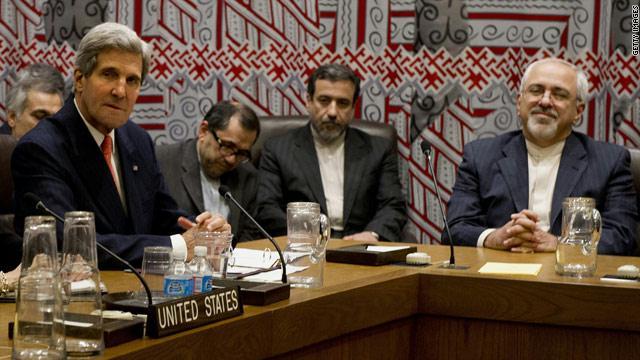 الرئيس روحاني : الاتفاق النووي انجاز لايران ولايمكن سلبه حتي لو استلم الدفة 10 أمثال ترامب