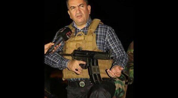 ائتلاف النصر يؤكد وجود طلب برلماني لاستبدال عدنان الزرفي المرشح لتكلبف الحكومة الجديدة