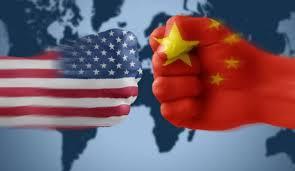 الصين تفرض عقوبات على 11 أميركيا ردا على العقوبات الامريكية ضدها