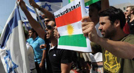 تحذير ايراني لاقليم كردستان باغلاق المنافذ الحدودية والغاء الاتفاقات الامنية اذا تم استفتاء انفصال كردستان