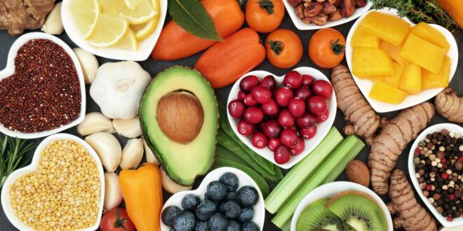 8 أنظمة غذائية لحرق الكرش مع برنامج للمشي تغنيك عن الجراحة