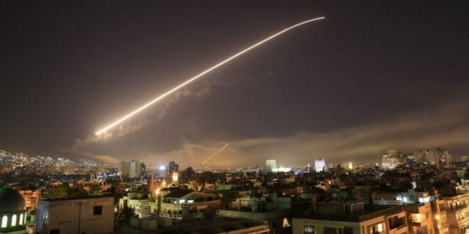 محلل اسرائيلي : هكذا تحاول اسرائيل التأثير على ادارة بايدن بشان الاتفاق النووي