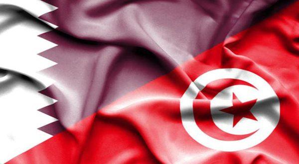 قطر متورطة في تمويل شبكة تجسس في تونس .. ضابط عسكري قطري مقيم يمول شبكات تجسس واختراق الجيش التونسي
