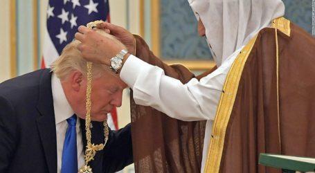 علماء الدين المجاهدين في القطيف يصفون الاتفاقات مع ترامب بالحلف الشيطاني ويدعون للتضامن مع ضحايا جرائم ال سعود في العوامية