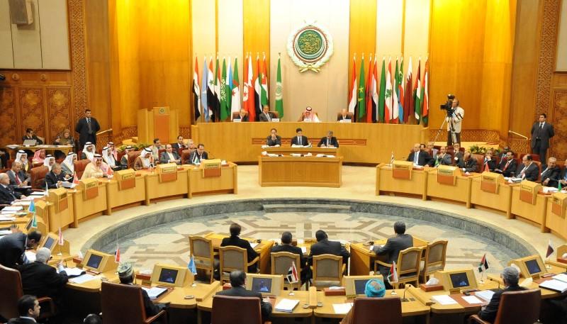بدء القمة العربية في الاردن الأربعاء في ظل ضغوط امريكية واسرائيلية لمزيد من العداء لايران