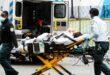 عودة الارتفاع بمعدل الإصابات والوفيات بفيروس كورونا في الولايات المتحدة