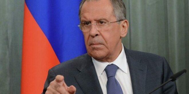 موسكو تستخف بالعقوبات الامريكية ضد ايران وتؤكد انها عازمة على تطوير تعاونها العسكري معها رغم العقوبات الامريكية