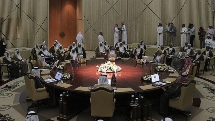 السعودية تستضيف قمة التعاون الخليجي بغياب قطري وضغوط وتهديدات بالعقوبات بسبب التورط بقتل خاشقجي