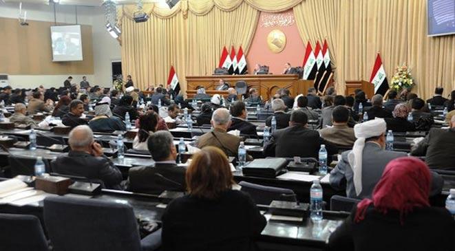 مجلس النواب يفشل في عقد جلسة طارئة لمناقشة اتهامات التزوير في الانتخابات