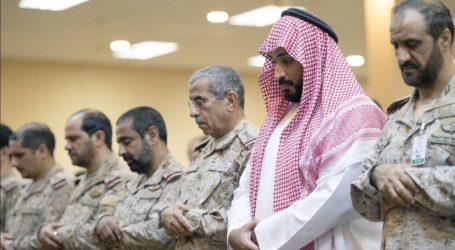 السعودية صراع العرش .. ولي العهد محمد بن سلمان 32 عاما يسجل ارقاما قياسية في التورط بالازمات وزعزعة الاستقرار والعدوان