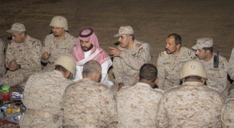 خبير روسي: بن سلمان ورط السعودية في أزمات صنعها بنفسه .. وتقرير اوروبي يحذر من حمل الشيعة في القطيف السلاح