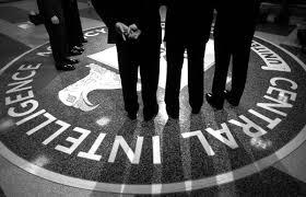 المخابرات المركزية الامريكية اعترفت في تقاريرها انها عاجزة عن اسقاط الاسد