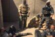 صحيفة اسرائيلية : شركة اسرائيلية تقوم بتدريب مرتزقة بتمويل اماراتي للقتال في اليمن