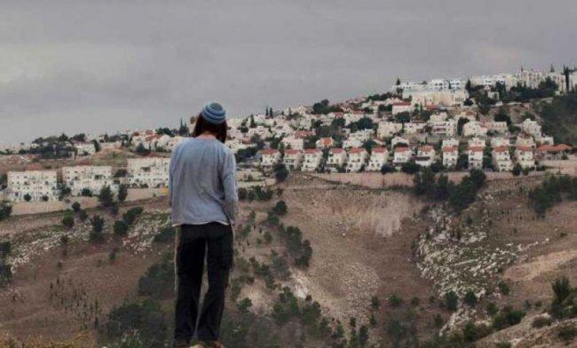 """الامم المتحدة تعلن اسفها لقرار الادارة الامريكية اضفاء """" الشرعية """" على مستوطنات الاحتلال الاسرائيلي"""