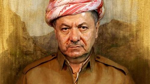 البرزاني يتراجع ويعلن استعداده للتخلي عن الاستفتاء مقابل حصوله من بغداد على بديل حقيقي