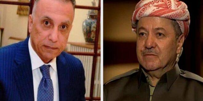 وزارة المالية تعلن انها لن ترسل اية مبالغ جديدة لاقليم كردستان بعد تحويل ٤٠٠ مليار دينار سببت غضبا شعبيا واسعا