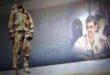 محكمة جنايات الانبار تصدر حكما بالاعدام شنقا على الارهابي الذي نفذ عملية قتل الشهيد البطل السيد مصطفي العداري في الفلوجة