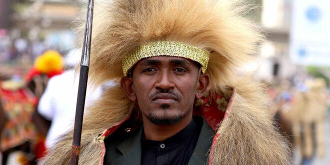 وسائل اعلام اثيوبية تتحدث عن مقتل نحو 156 شخصا في الاحتجاجات التي اندلعت بعد اغتيال المغني الشعبي الشهير هاشالو هونديسا،