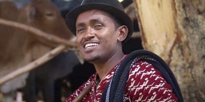 اثيوبيا : مقتل 81 شخصا واصابة أكثر من 80 بعد اندلاع تظاهرات احتجاجا على مقتل مغن شهير