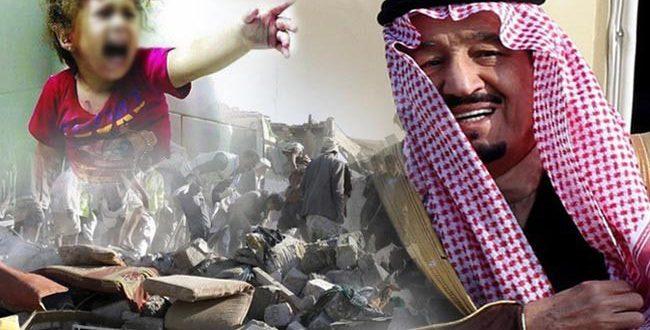 الخارجية الامريكية تعترض بشدة على وقف دعم تحالف العدوان السعودي الاماراتي