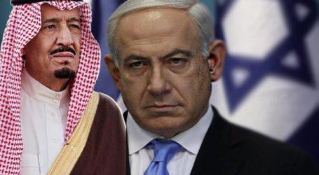 المحلل السياسي الامريكي كاراسيك : العلاقات الإسرائيلية السعودية تبدأ بالتوسع العلني في الوقت الحالي