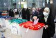 الرئيس روحاني : المشاركة الفاعلة في الانتخابات ستدخل اليأس في نفوس الاعداء