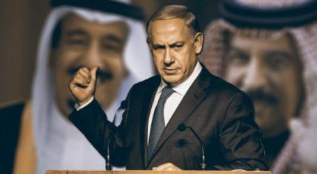 مؤتمر لعلماء المسلمين يدعو الامة لمواحهة التطبيع السياسي مع الكيان الصهيوني