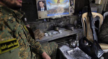 اسرائيل تعيش الصدمة والحيرة والوحدة في مواجهة الانتصار السوري الايراني وحزب الله في سوريا وفشل مشروع التقسيم والجماعات الارهابية