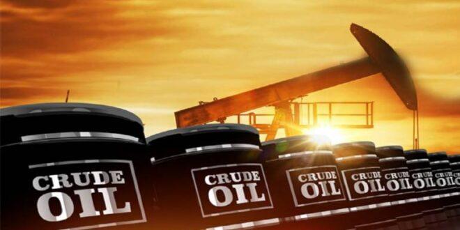 وزارة الطاقة الامريكية تعلن الاستعداد لاستخدام الاحتياطي النفطي الامريكي بعد القصف اليمني للمنشئات النفطية السعودية