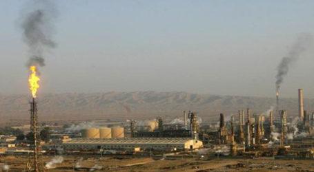 راديو اوستن الاوروربي يحذر الغرب من انفجار الموقف عسكريا قرب ابار النفط في القطيف بسبب حرب الابادة التي تشن على الشيعة في العوامية