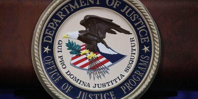 العدل الأمريكية: 3 هاكرز عملوا لصالح الإمارات يوافقون على دفع 1.68 مليون دولار