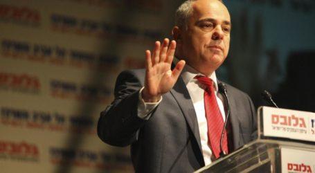 وزير الطاقة الاسرائيلي يكشف : نعمل مع السعودية لمواجهة ايران ومنع التمدد الشيعي الذي يهدد اسرائيل ودول عربية