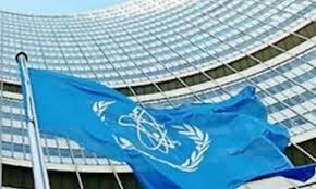 روسيا تكشف :  الوكالة الدولية للطاقة الذرية قامت بتسريب معلومات سرية حول البرنامج النووي الايراني