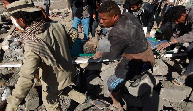 لبرلمان الالماني يدعو الرئيس الالماني الى مطالبة ولي العهد ابو ظبي لانهاء العدوان على اليمن فورا