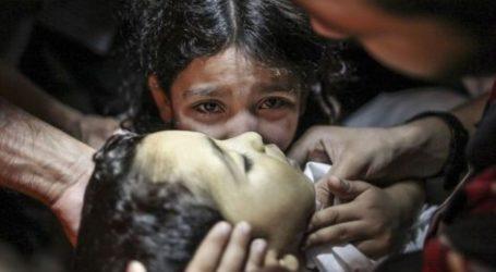 منظمة العفو الدولية تؤكد ان المقاتلات السعودية تستهدف المدنيين في اليمن باستخدام قنابل امريكية