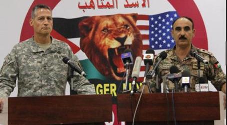 طبول الحرب التي تقرعها واشنطن وحلفاؤها في الجنوب السوري .. يواجهها استعداد سوريا وحلفاؤها لضرب اسرائيل