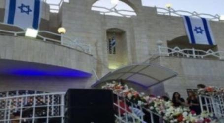 غضب شعبي واسع في الاردن لمقتل اثنين من الاردنيين داخل مجمع السفارة الاسرائيلية في عمان والقاتل دبلوماسي اسرائيلي