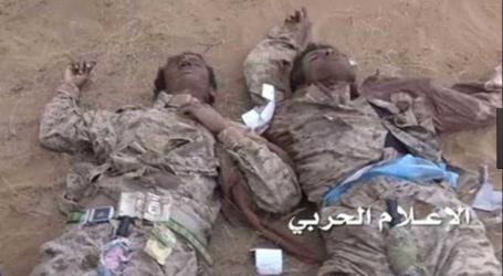 السعودية تعلن مقتل اثنين من جنودها في حدودها الجنوبية مع اليمن