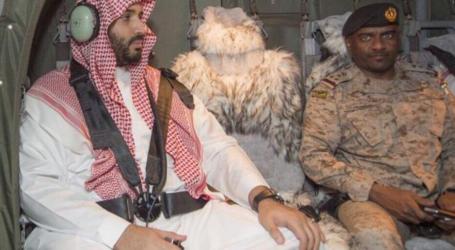 دراسة اسرائيلية :تورط السعودية في حرب اليمن والمواجهة مع قطر افقدتها مكانتها الاقليمية وكلفتها اثمانا باهضة