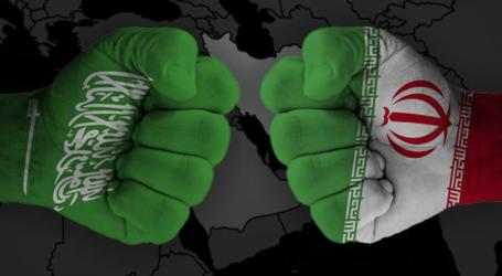 تقرير امريكي : واهم من يفكر ان السعودية ستذهب لشن الحرب على ايران وحزب الله