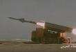 القوة الصاروخية اليمنية تدمر مركز قيادة القوات الاماراتية ومنظومات دفاعها في مارب