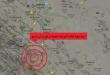 سقوط طائرة ركاب ايرانية متجهة من طهران الى ياسوج وسط البلاد وعلى متنها 66 راكيا